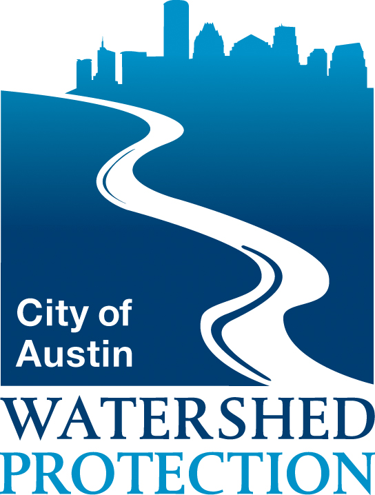 City of Austin – Watershed Protection Department   Nature Rocks Austin